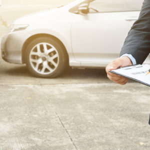 Verzekeringen-Havermans-Autoverzekering