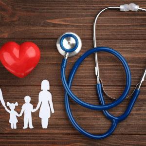 Verzekeringen-Havermans-Hospitalisatieverzekering